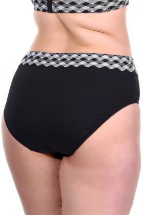 PrimaDonna Swim - Assilah Bikini Full brief