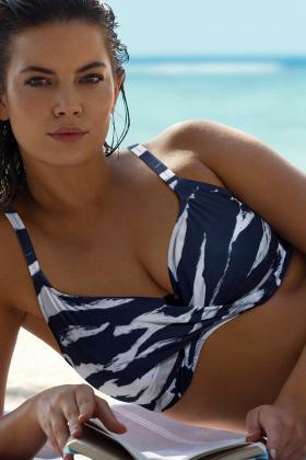 Fantasie Swim - Lindos Bikini Top F-K cup