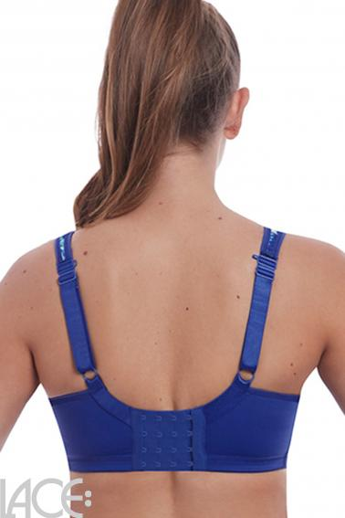 Freya Lingerie - Sonic Sport-Underwired Sports bra E-H cup