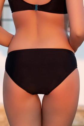 Volin - Bikini Classic brief - Volin 07