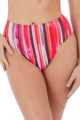 Freya Swim - Bali Bay Bikini Full brief