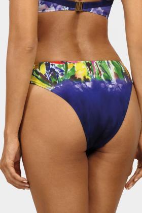 Ewa Bien - Bikini Classic brief - mini - Ewa Bien 04