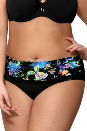 Ava - Bikini Full brief - Ava Swim 11