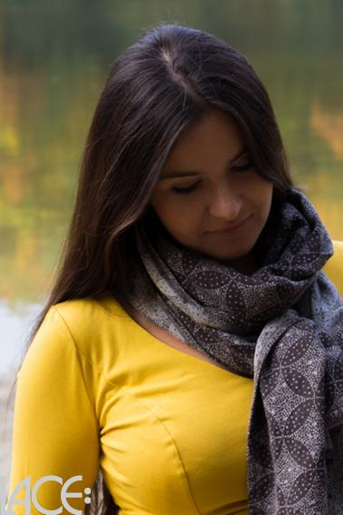 Urkye - Top Long Sleeves - Urkye BI-033