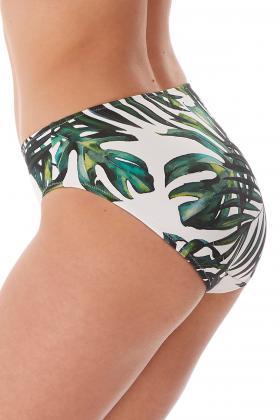 Fantasie Swim - Palm Valley Bikini Classic brief