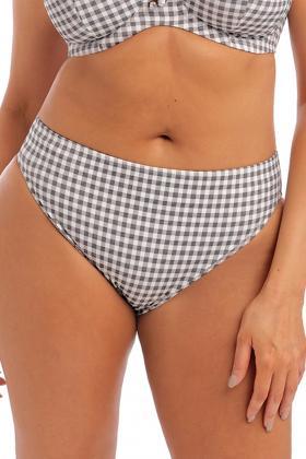 Elomi - Checkmate Bikini Classic brief