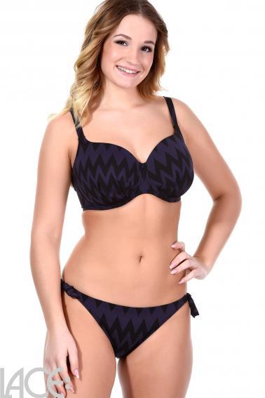 PrimaDonna Swim - Venice Padded Bikini Top D-G cup