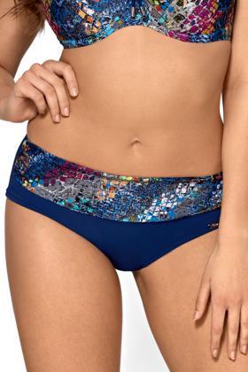 Ava - Bikini Classic brief - Ava Swim 04