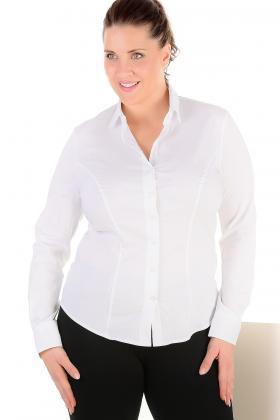 Maximila - Victoria classic shirt