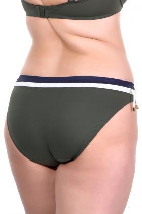 PrimaDonna Swim - Ocean Drive Bikini Classic brief
