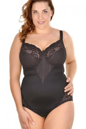 PrimaDonna Lingerie - Couture Body D-F cup