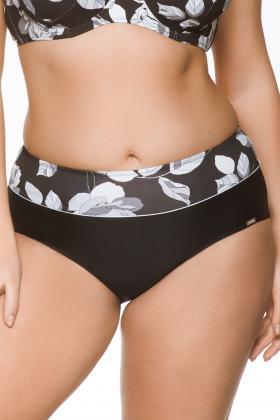 Fianeta - Bikini Full brief - Fianeta 2639