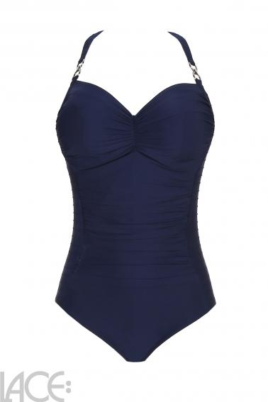 PrimaDonna Swim - Sherry Swimsuit E-I cup