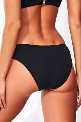 Volin - Bikini Classic brief - Volin 04