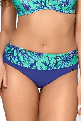 Ava - Bikini Classic brief  - Ava Swim 03