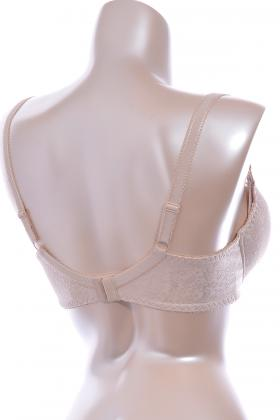 Ava - Nursing bra underwired F-J cup - Ava 925