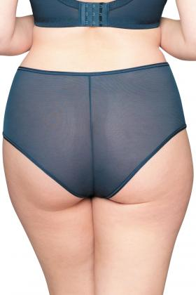Curvy Kate - Victory Short