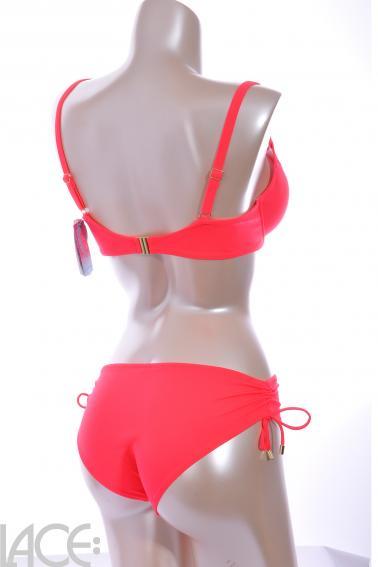 Ava - Bikini Top - Padded - E-J cup - Ava Swim 01