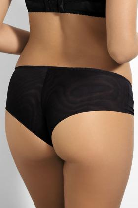 Kinga - Brazilian brief - Kinga 01