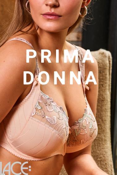 PrimaDonna Lingerie - Deauville Bra D-J cup