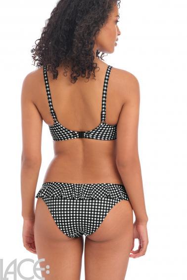 Freya Swim - Check In Padded Bikini Top F-L cup