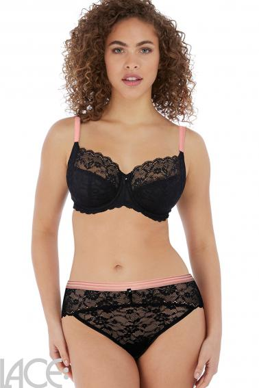 Freya Lingerie - Offbeat BH F-O Cup