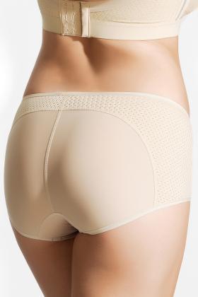 Anita - Momentum Sports shorts