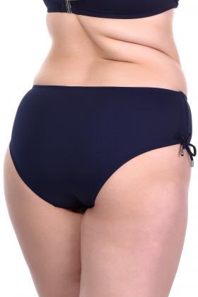 Ava - Bikini Short (adjustable leg) - Ava Swim 01