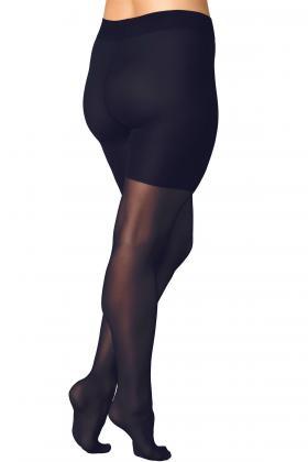Falke - Beauty Plus 50 Tights - for long legs