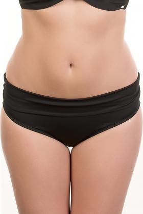 Panache Swim - Anya Bikini Folded brief