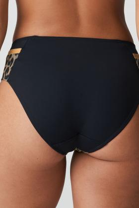 PrimaDonna Swim - Kiribati Bikini Full brief