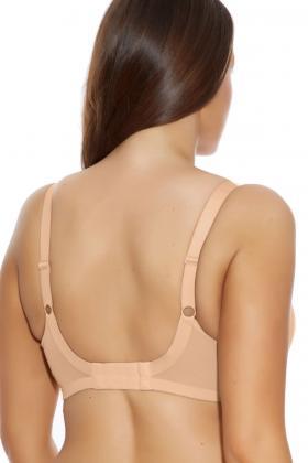 Elomi - Smoothing Nursing bra F-H cup