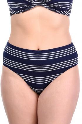 PrimaDonna Swim - Mogador Bikini Full brief