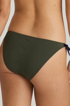 PrimaDonna Swim - Ocean Drive Bikini Tie-side brief