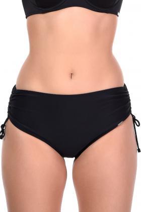Nessa - Bikini Full brief (adjustable leg) -  Nessa Swim 03
