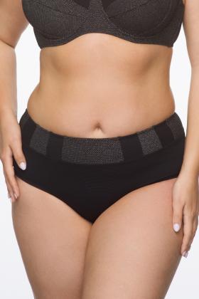 Fianeta - Bikini Full brief - Fianeta 2886