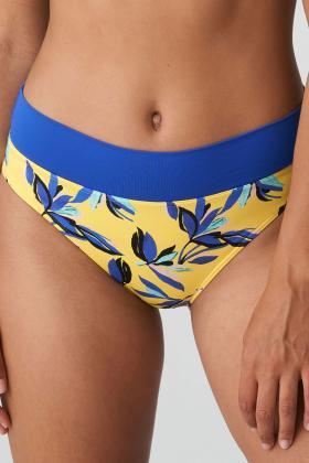 PrimaDonna Swim - Vahine Bikini Folded brief