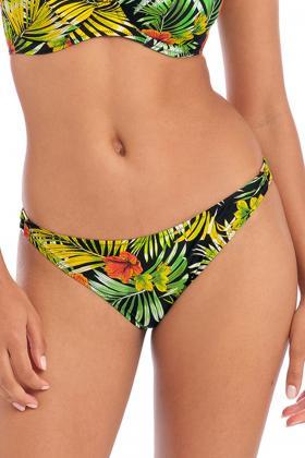 Freya Swim - Maui Daze Bikini Brief
