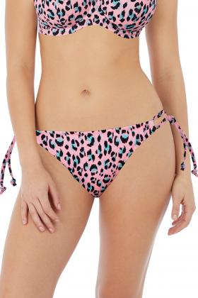 Freya Swim - Cala Fiesta Bikini Tie-side brief