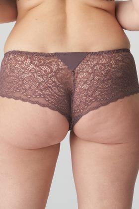 PrimaDonna Twist - I Do Hot pants