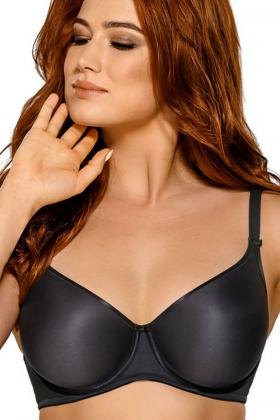 Nipplex - T-shirt Bra F-J cup - Nipplex BF31