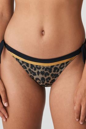 PrimaDonna Swim - Kiribati Bikini Tie-side brief