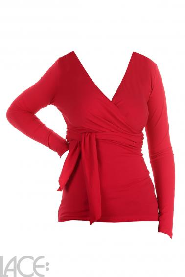 Biu Biu - Top long sleeves - Biu Biu 01