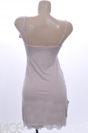 Hamana Homewear - Nightdress - Hamana 07