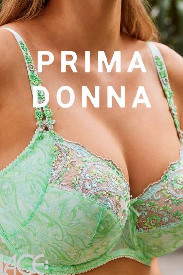 PrimaDonna Lingerie - Alalia Bra D-I cup
