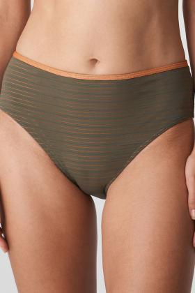 PrimaDonna Swim - Marquesas Bikini Full brief