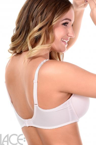 PrimaDonna Lingerie - Every Woman T-shirt Spacer bra D-G cup