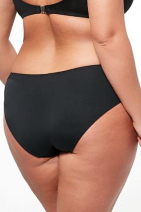 Kris Line - Bikini Full brief (adjustable leg) - Kris Line Swim 05