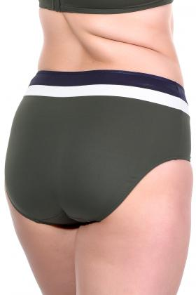 PrimaDonna Swim - Ocean Drive Bikini Full brief