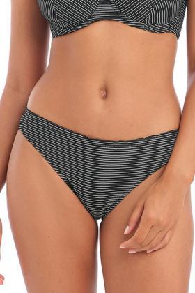 Freya Swim - Ocean Calling Bikini Classic brief